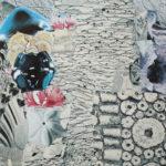 1968-Wegspuren-Collage-JPG