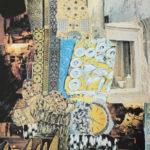 1968-Zeitrauume-Collage-