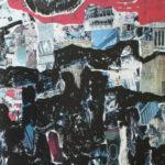 1974-Hauuser-im-Sueden-Collage