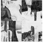 ERISI-22-Erstdruck-Fensterbilder