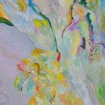Flores--Inkjet-Oeltempera1